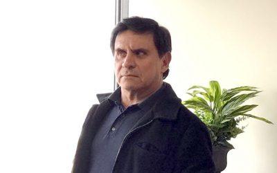 Jose Ocampo Jimenez