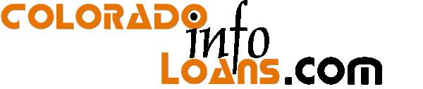 Colorado Info Loans
