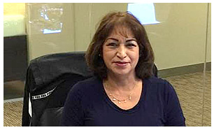 Virginia Guerrero de Gutierrez