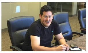 Rogelio De Reza Jr.